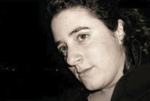 Maria Joana Pereira