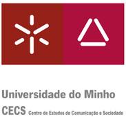 Centro de Estudos de Comunicação e Sociedade