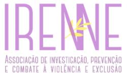 Irenne